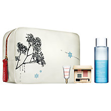 Buy Clarins Eye Firming Favourites Kit Online at johnlewis.com