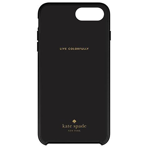 Buy Iphone John Lewis