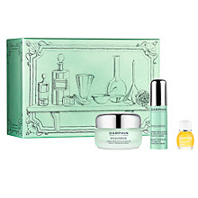 Buy Darphin Exquisage Skincare Gift Set Online at johnlewis.com