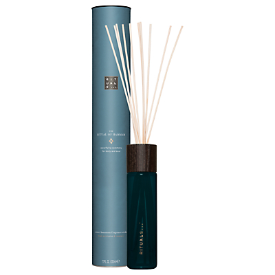 Image of Rituals The Ritual of Hammam Fragrance Sticks, 230ml