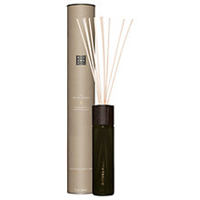 Buy Rituals Ritual Of Dao Fragrance Sticks Online at johnlewis.com