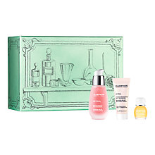 Buy Darphin Intral Soothing Skincare Gift Set Online at johnlewis.com