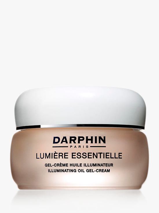 Darphin Darphin Lumiere Essentielle Illuminating Gel Cream, 50ml
