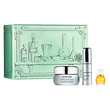 Buy Darphin Stimulskin Plus Skincare Gift Set Online at johnlewis.com