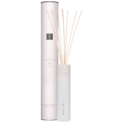 Image of Rituals The Ritual Of Sakura Fragrance Sticks, 230ml