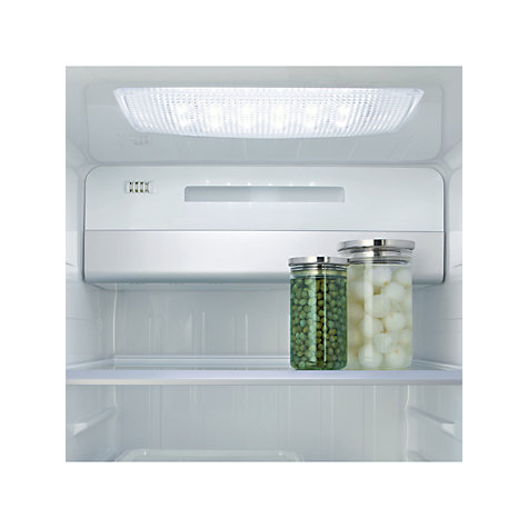 Buy Fisher Amp Paykel Rx628d American Style Fridge Freezer
