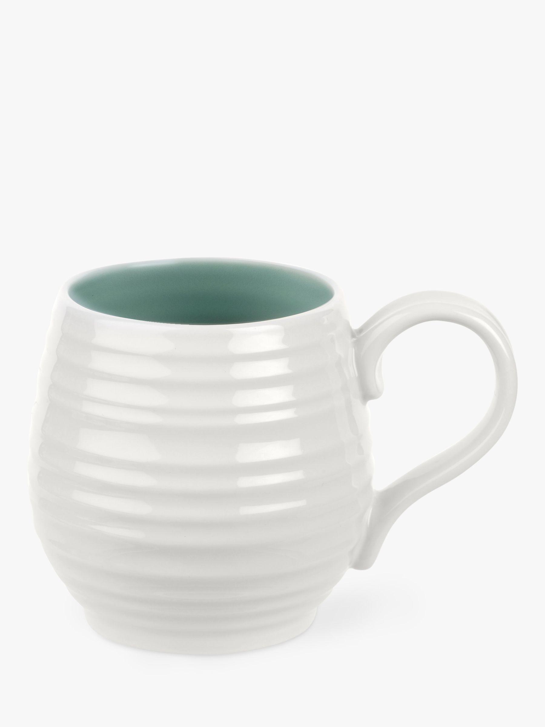 Portmeirion Sophie Conran for Portmeirion Honey Pot Mug