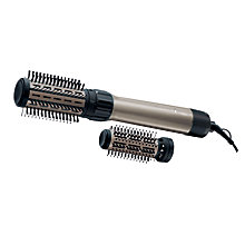 Buy Remington AS8110 Keratin Pro Volume and Protect Rotating Airstyler Online at johnlewis.com