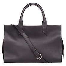 Buy Jigsaw Margot Work Bag Online at johnlewis.com