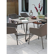 Buy KETTLER Manhattan Outdoor Furniture Online at johnlewis.com
