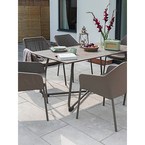 Buy KETTLER Manhattan Outdoor Furniture John Lewis