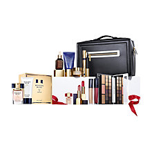 Buy Estée Lauder Modern Muse 30ml Gift Set with The Makeup Artist Collection Online at johnlewis.com