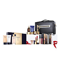 Buy Estée Lauder Modern Muse 50ml Gift Set with The Makeup Artist Collection Online at johnlewis.com