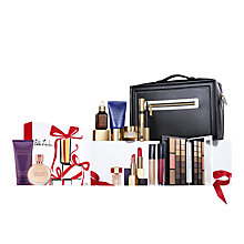 Buy Estée Lauder Sensuous 30ml Gift Set with The Makeup Artist Collection Online at johnlewis.com