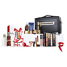 Buy Estée Lauder Youth Dew Gift Set with The Makeup Artist Collection Online at johnlewis.com