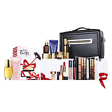 Buy Estée Lauder Beautiful 30ml Gift Set with The Makeup Artist Collection Online at johnlewis.com