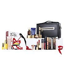 Buy Estée Lauder Beautiful To Go 30ml Gift Set with The Makeup Artist Collection Online at johnlewis.com