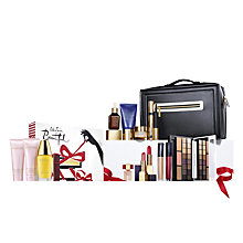 Buy Estée Lauder Beautiful 75ml Gift Set with The Makeup Artist Collection Online at johnlewis.com