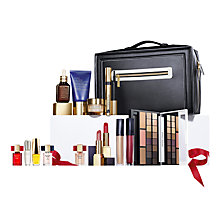 Buy Estée Lauder Fragrance Treasures Gift Set with The Makeup Artist Collection Online at johnlewis.com