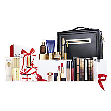 Buy Estée Lauder White Linen 60ml Gift Set with The Makeup Artist Collection Online at johnlewis.com
