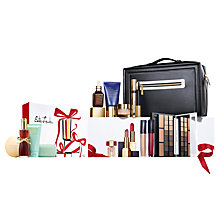Buy Estée Lauder Youth Dew Favourites Gift Set with The Makeup Artist Collection Online at johnlewis.com