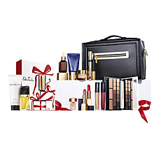 Buy Estée Lauder Essence Of Knowing 30ml Gift Set with The Makeup Artist Collection Online at johnlewis.com
