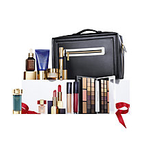 Buy Estée Lauder Modern Muse Nuit 50ml with The Makeup Artist Collection Online at johnlewis.com