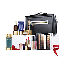 Buy Estée Lauder Modern Muse Nuit 100ml with The Makeup Artist Collection Online at johnlewis.com