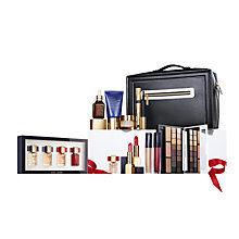 Buy Estée Lauder Modern Muse Collection Gift Set with The Makeup Artist Collection Online at johnlewis.com
