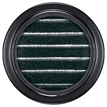 Buy MAC Spellbinder Shadow Online at johnlewis.com