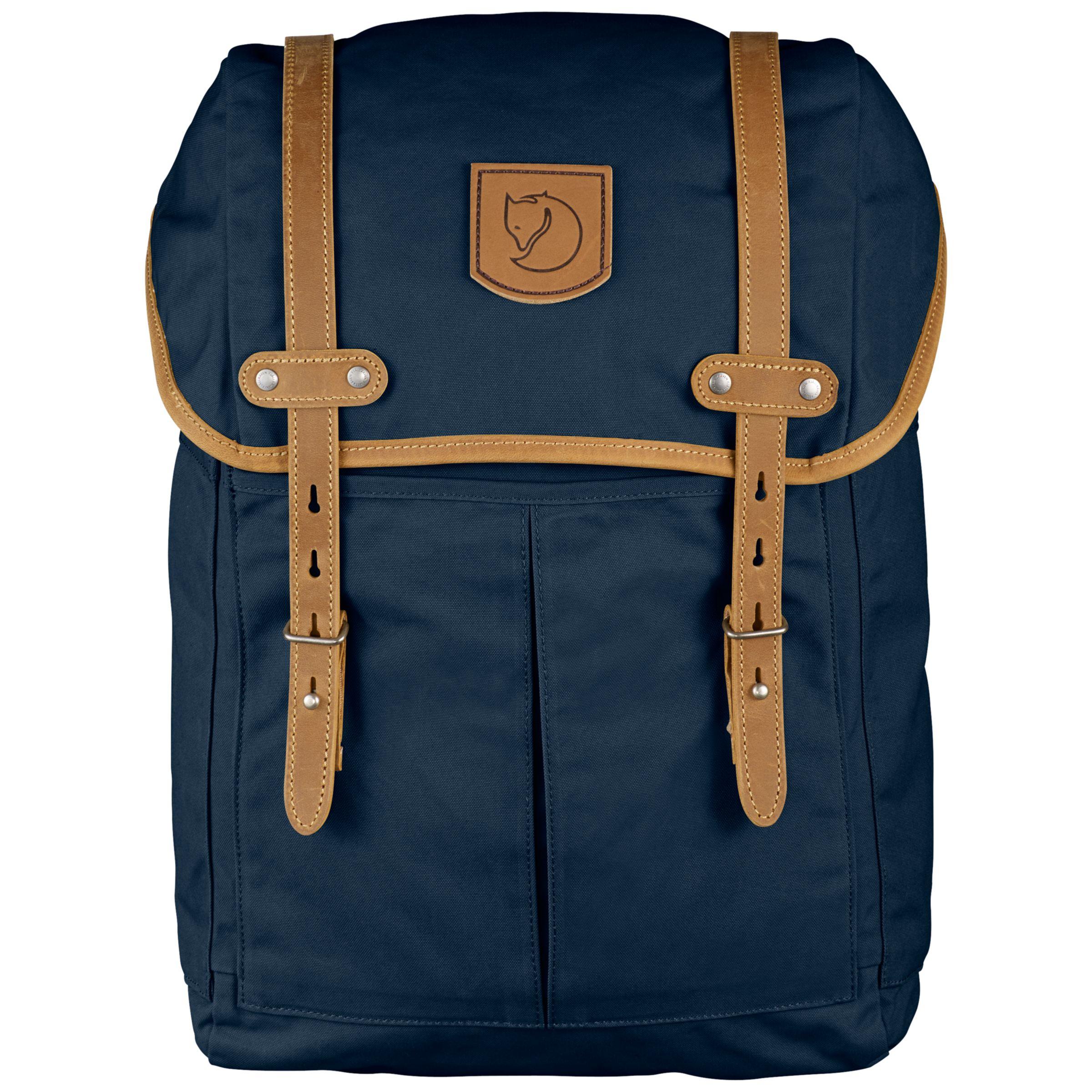 Fjallraven Fjallraven Rucksack No.21 Medium Backpack