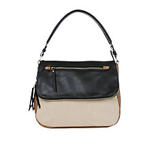 Buy Oasis Elphie Cross Body Bag Online at johnlewis.com