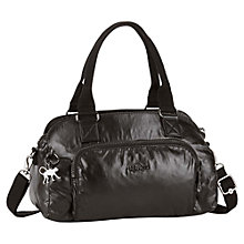 Buy Kipling Alecto Grab Bag Online at johnlewis.com