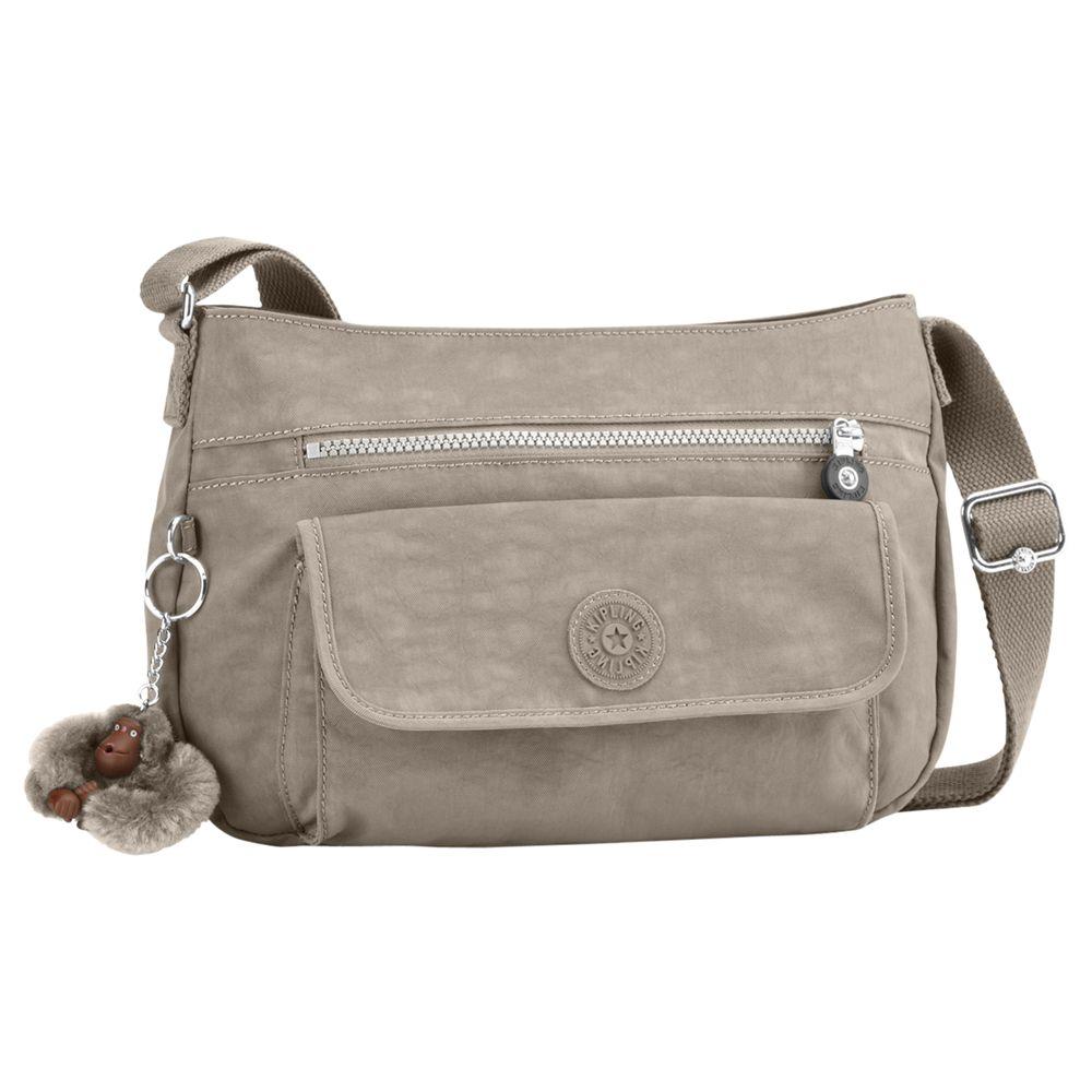 Kipling Kipling Syro Across Body Bag