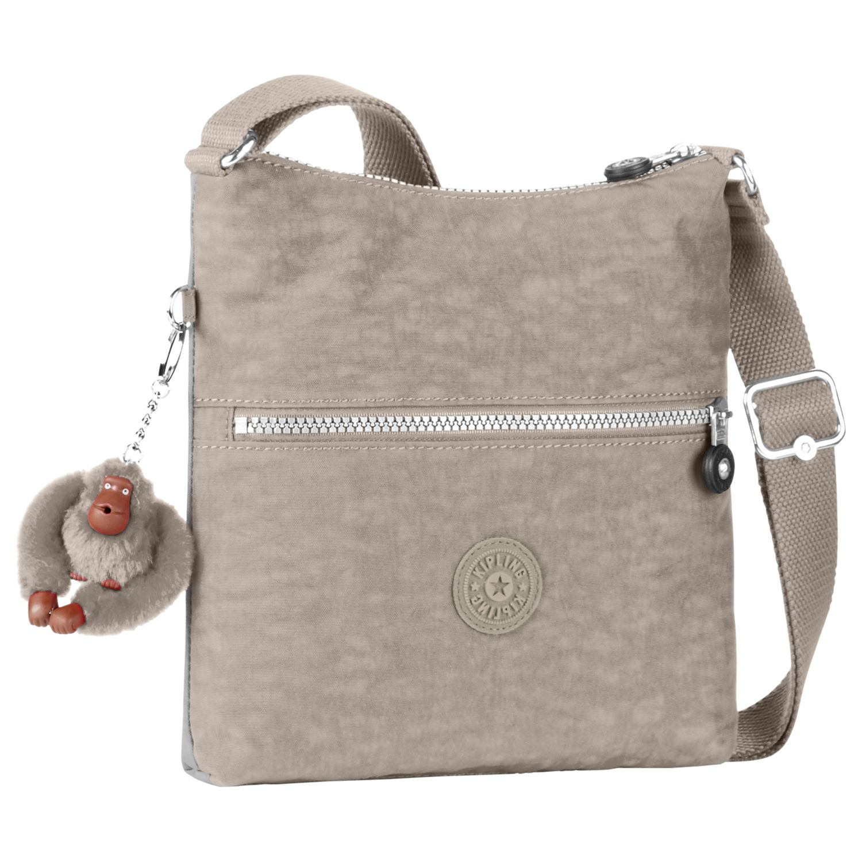 Kipling Kipling Zamor Across Body Bag