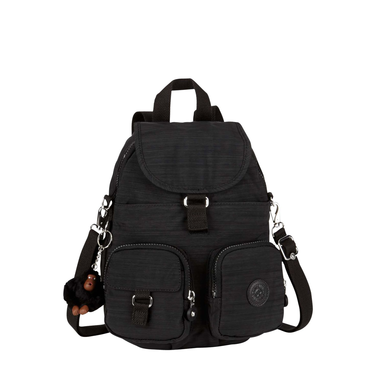 Kipling Kipling Firefly N Medium Backpack