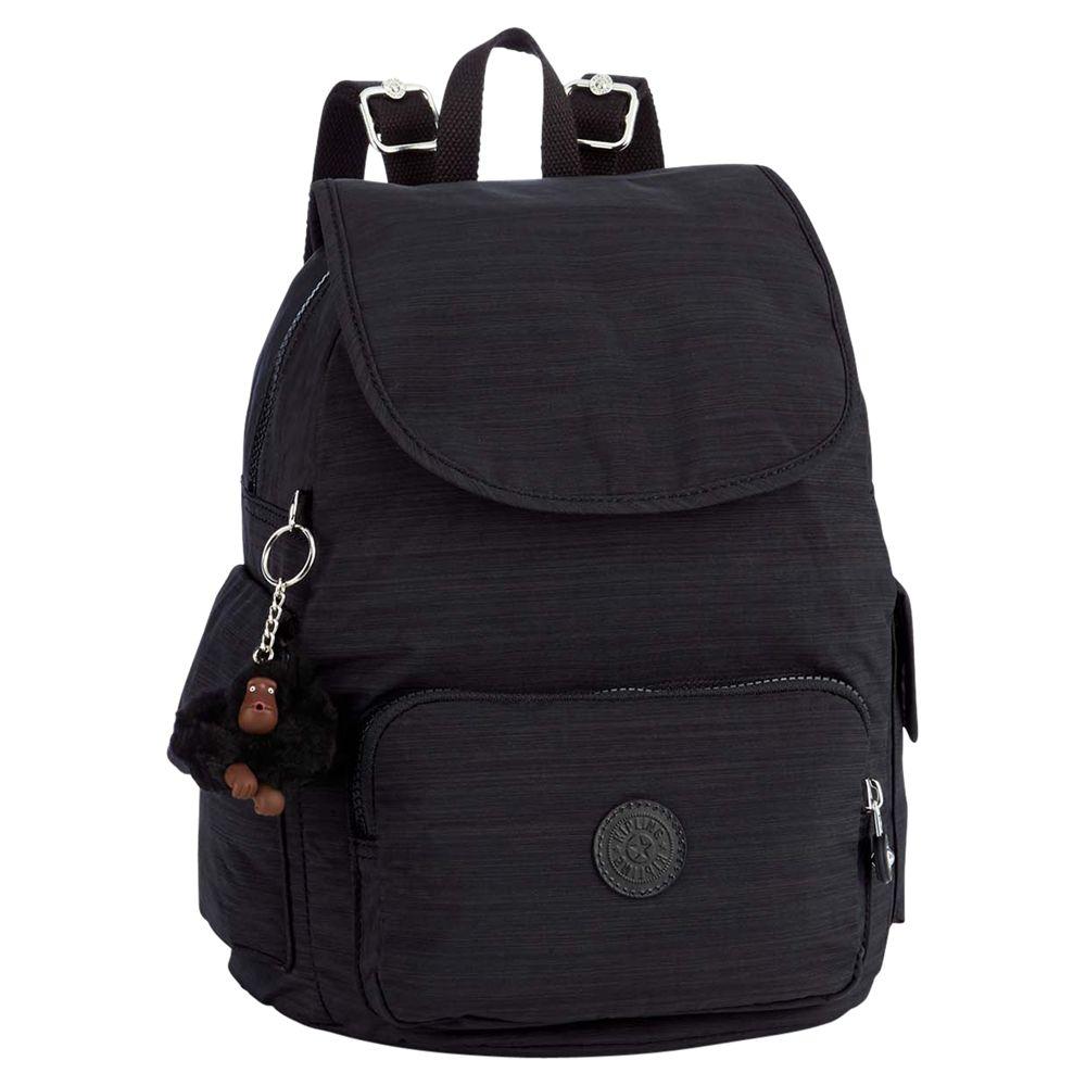 Kipling Kipling City Pack S Small Backpack