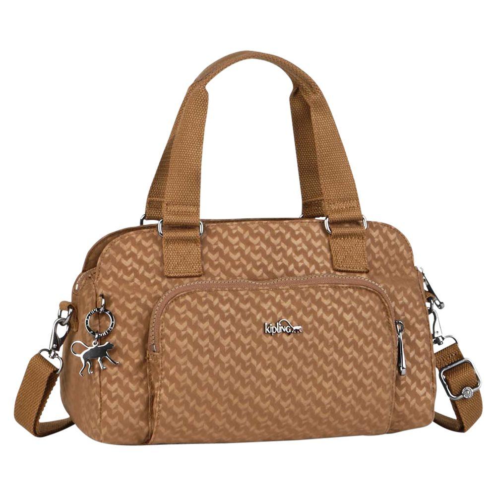 Kipling Kipling Alecto Grab Bag