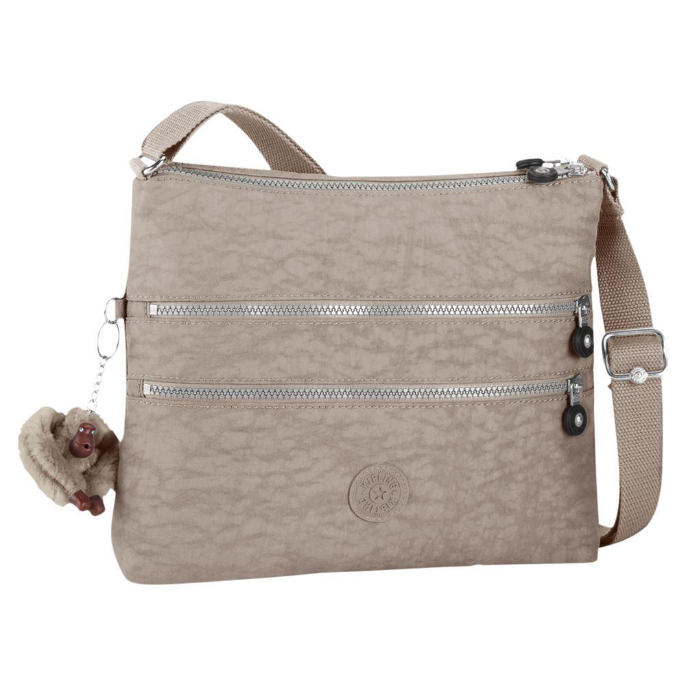 Kipling Kipling Alvar Across Body Bag