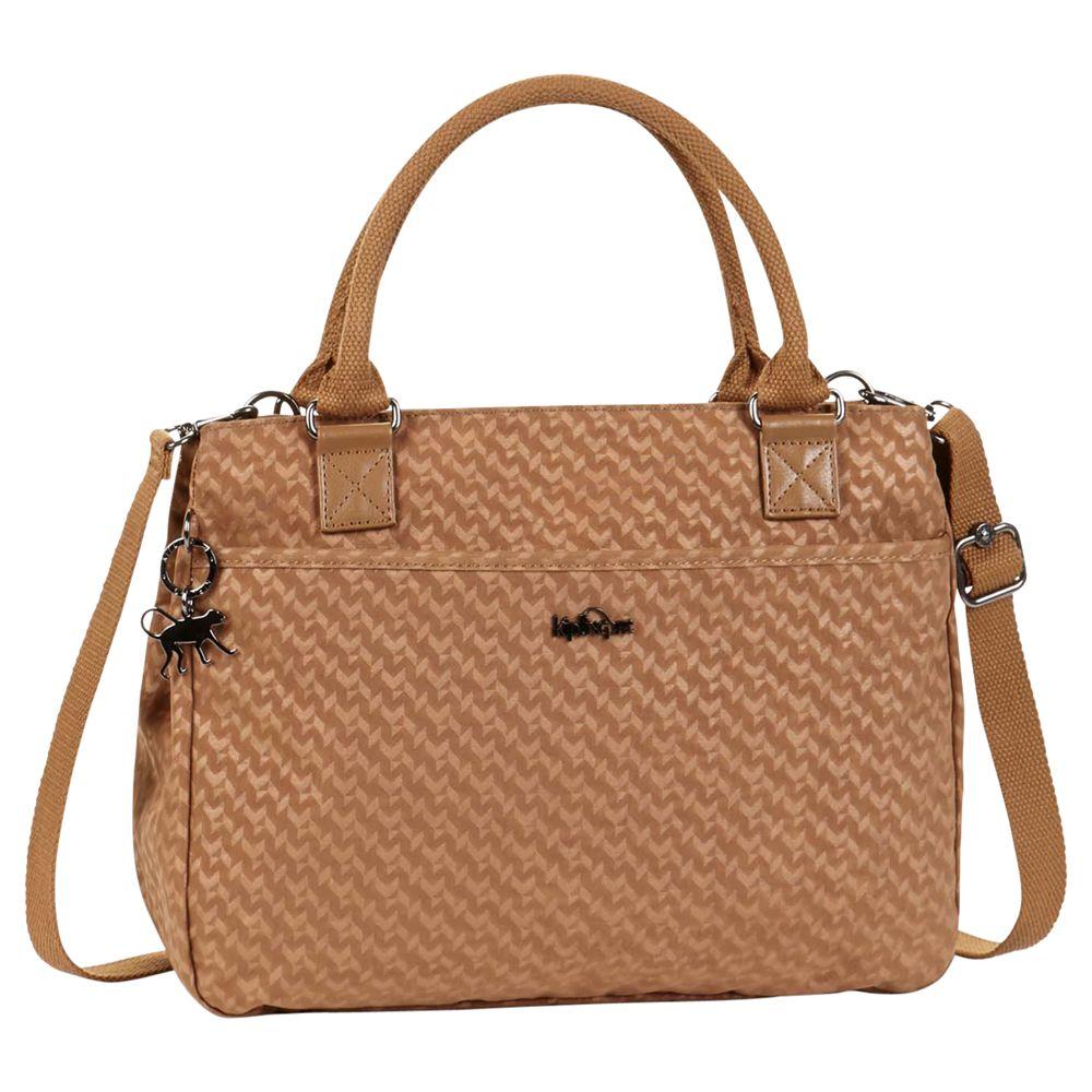 Kipling Kipling Caralisa Grab Bag