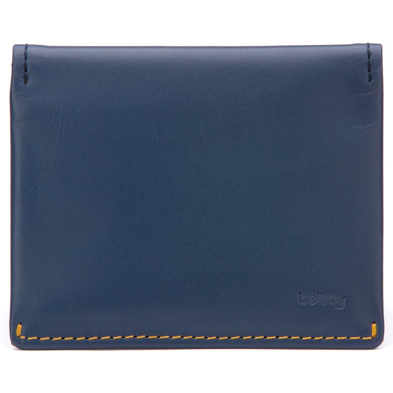Bellroy Bellroy Slim Leather Sleeve Wallet