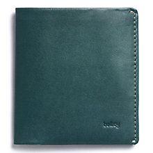 Buy Bellroy Note Sleeve Leather Wallet Online at johnlewis.com
