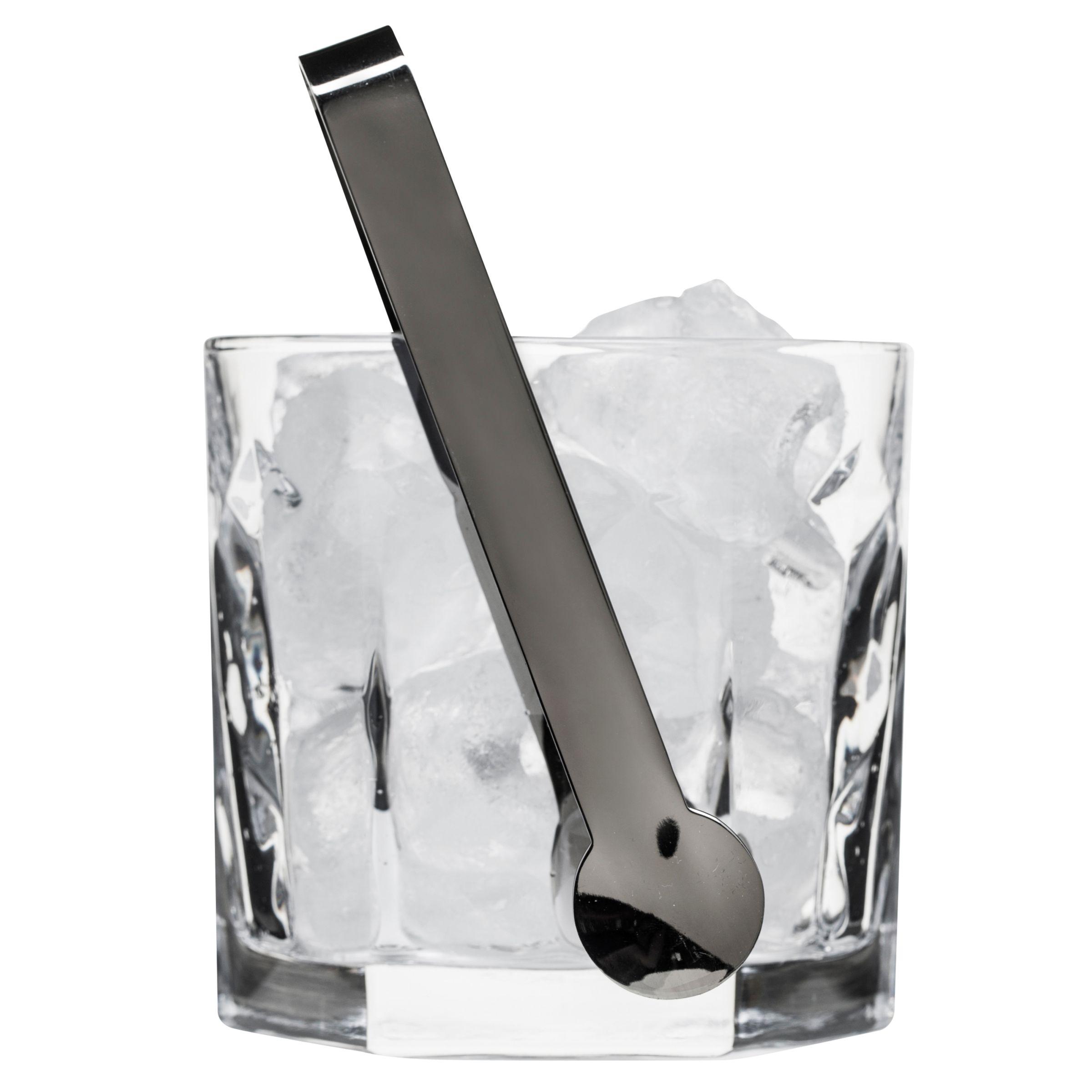 Sagaform Sagaform Ice Bucket and Tong