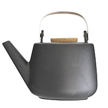 Buy Viva Scanadinavia Nicola Teapot, Large Online at johnlewis.com