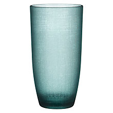 Buy John Lewis Country Hiball, Eucalyptus Online at johnlewis.com