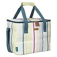 Buy John Lewis Country Family Coolbag Online at johnlewis.com