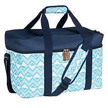 Buy John Lewis Dakara Large Family Coolbag Online at johnlewis.com