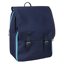 Buy John Lewis Dakara Filled 2 Person Hamper Backpack Online at johnlewis.com
