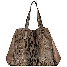 Buy Gerard Darel Le Simple Two Tote Bag Online at johnlewis.com