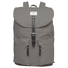Buy Sandqvist Roald Ground Backpack Online at johnlewis.com
